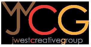 Jwest Creative Group